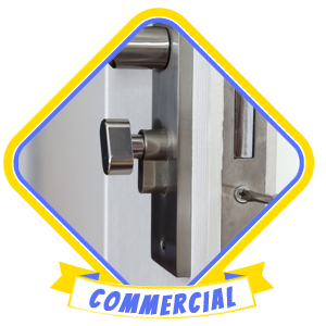 General Locksmith Store San Jose, CA 408-513-3116